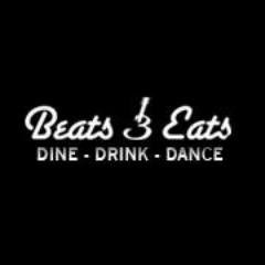 Beats & Eats CIC