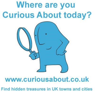 Curious About (Lightbeam UK Limited)
