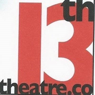 13th Theatre Co
