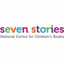 Seven Stories the National Centre for Childrens Books