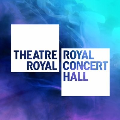 Nottingham Theatre Royal & Royal Concert Hall