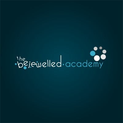 The Bejewelled Academy