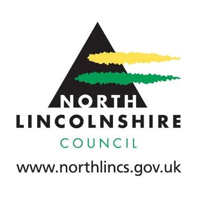 North Lincolnshire Council Adult Community Learning