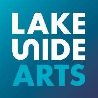 Lakeside Arts (Nottingham)