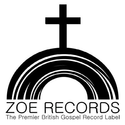 Zoe Gospel Promotions Limited