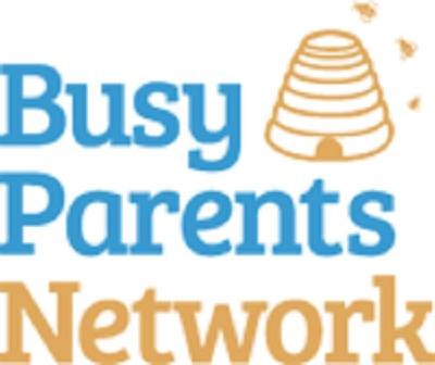 Busy Parents Network