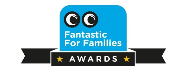 Fantastic for Families Awards: shortlisted organisations announced!