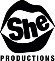 She Productions