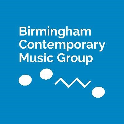 Birmingham Contemporary Music Group