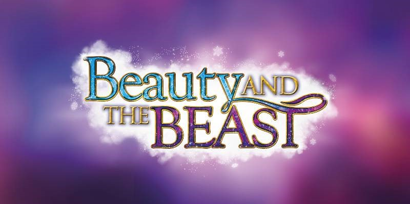 Beauty and the Beast Pantomime