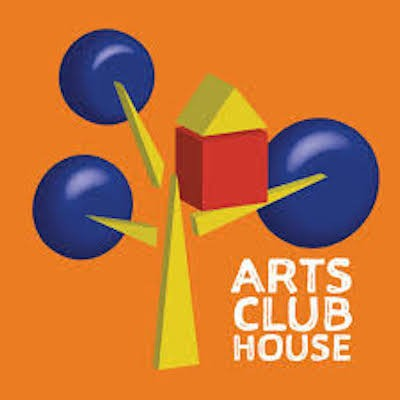 Arts Clubhouse