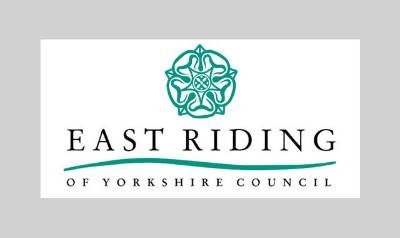 Adult Education Service, East Riding of Yorkshire Council