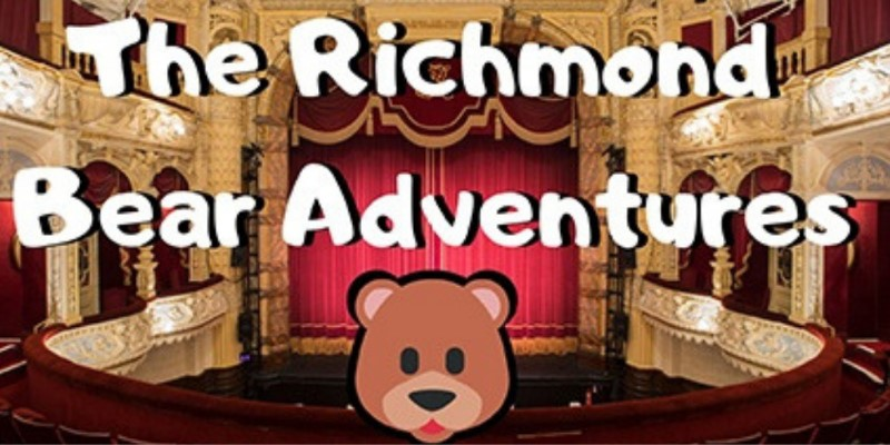 The Richmond Bear Adventures