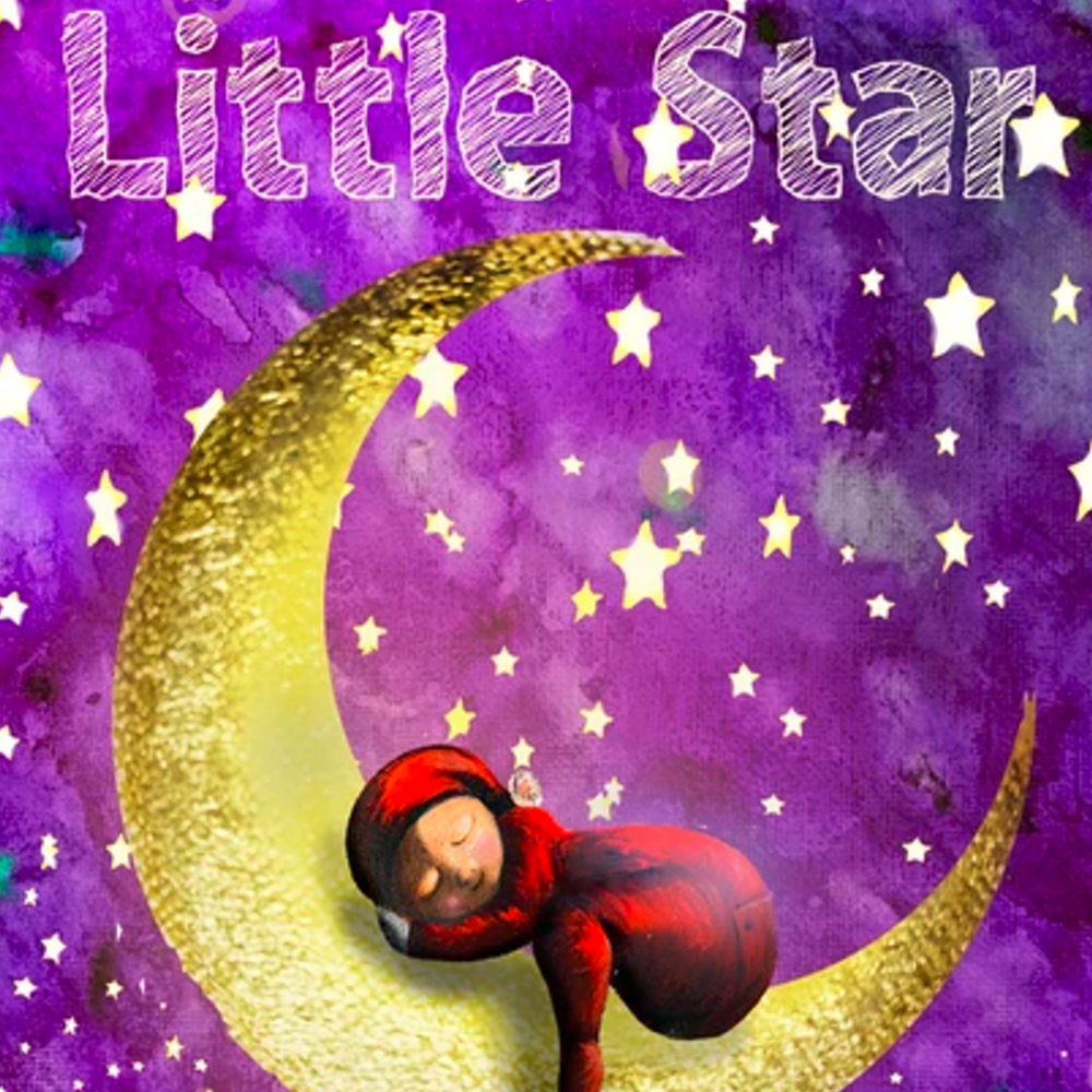 Little Star - Baby Show