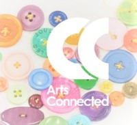 Arts Connected - Staffordshire Libraries