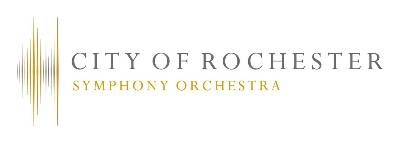 City of Rochester Symphony Orchestra