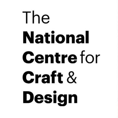 National Centre for Craft and Design