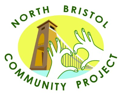 North Bristol Community Project