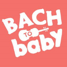 Bach to Baby