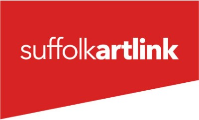 Suffolk Artlink
