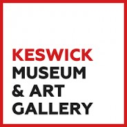 Keswick Museum and Art Gallery