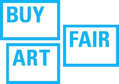 Buy Art Fair