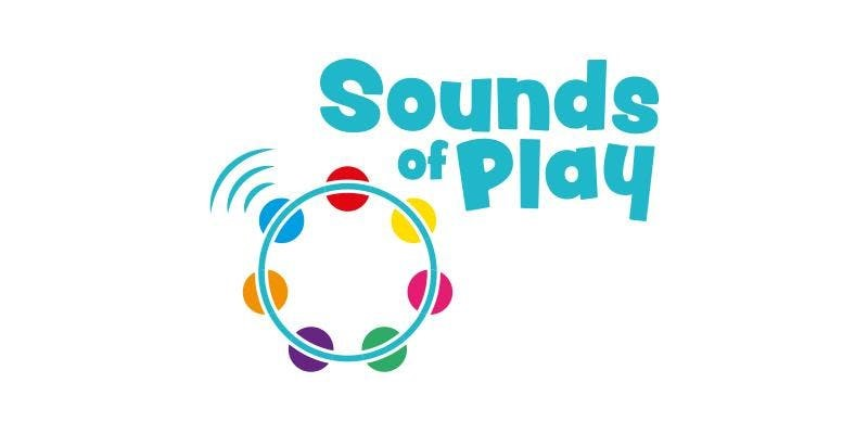 Sounds of Play (Birmingham)