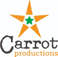 Carrot Productions