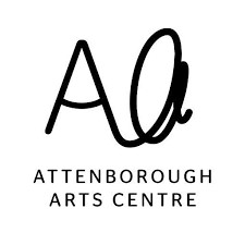 Attenborough Arts Centre