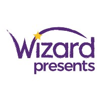 Wizard Presents