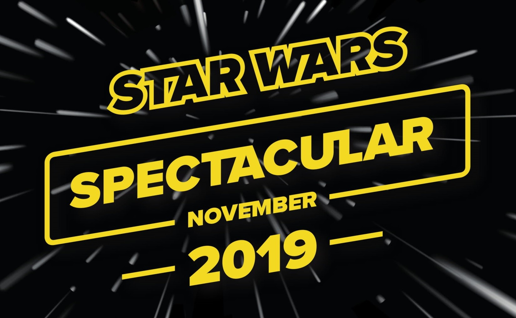 Star Wars Spectacular