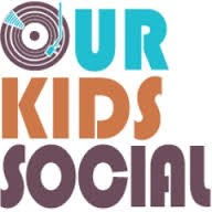 Our Kids Social