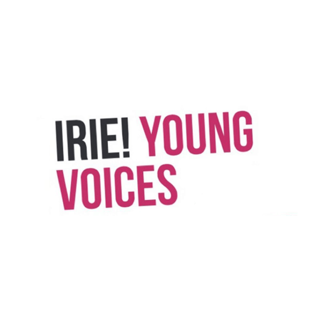 IRIE! Young Voices