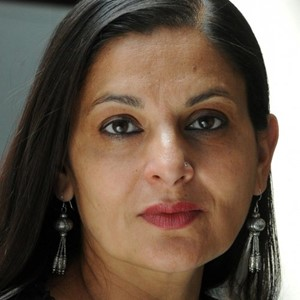 Sudha Bhuchar's new 'Child of the Divide'
