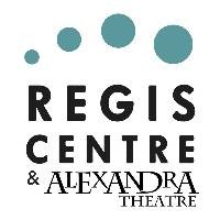 Arun Arts - Regis Centre