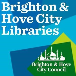 Brighton & Hove Libraries Services