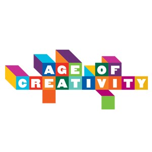 Age Of Creativity