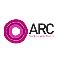 ARC, Stockton