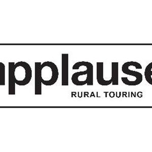 Applause Rural Touring